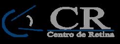 CR Centro de Retina